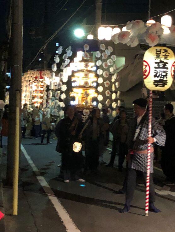 f:id:Ikegamiblog_tokyo:20191028195636j:plain