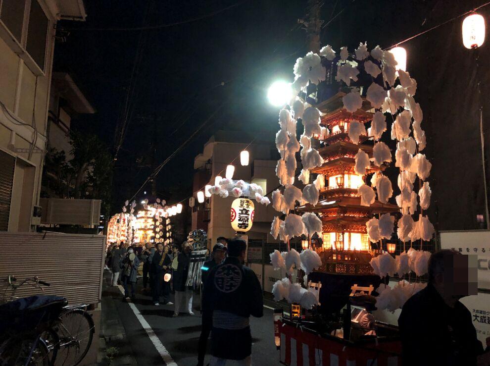 f:id:Ikegamiblog_tokyo:20191028204223j:plain