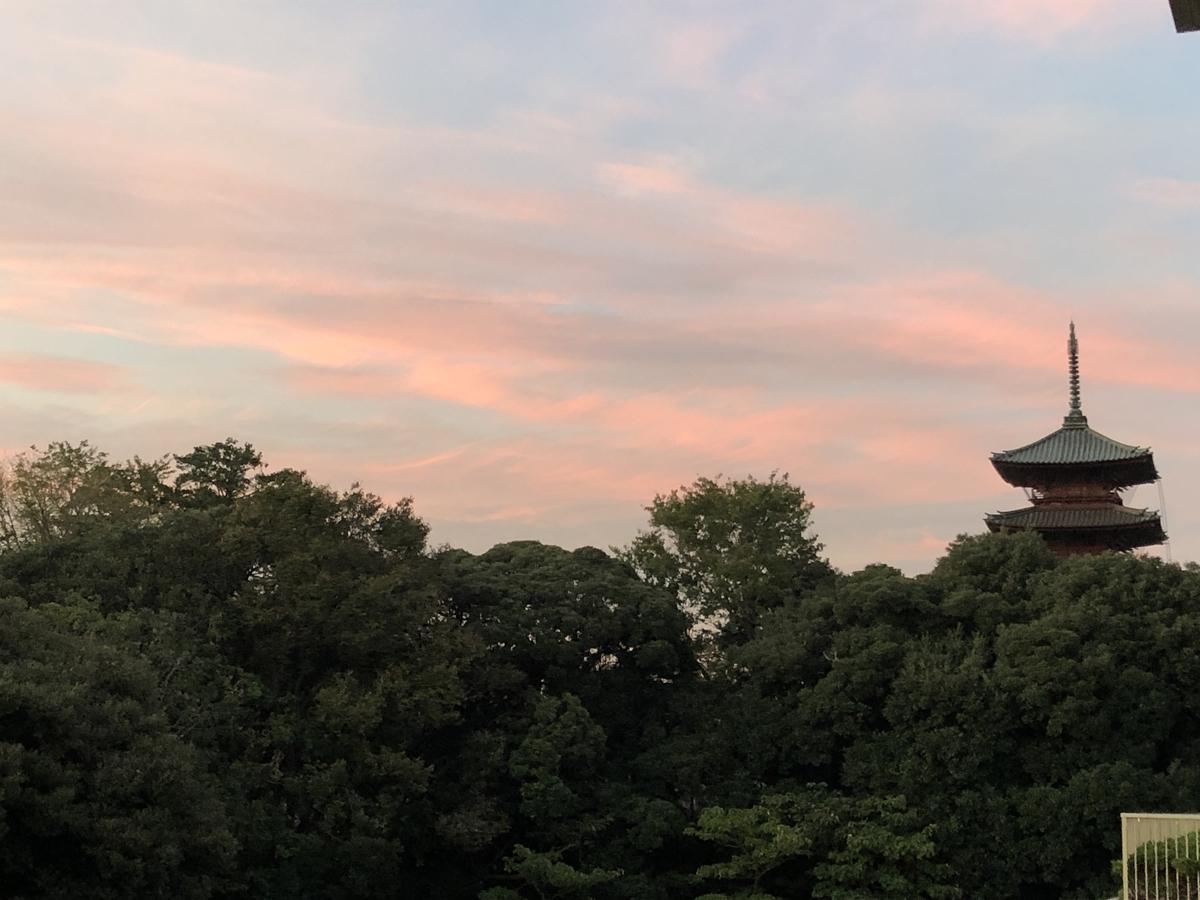 f:id:Ikegamiblog_tokyo:20191101190751j:plain