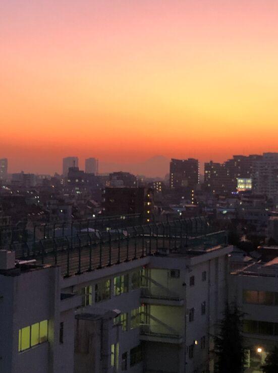 f:id:Ikegamiblog_tokyo:20191101191843j:plain