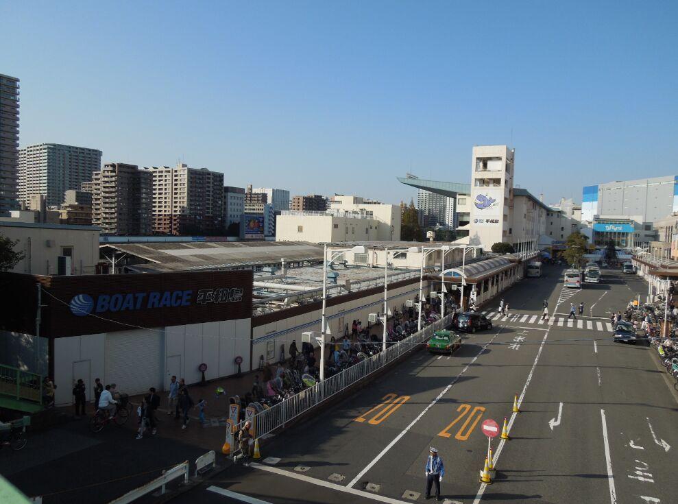 f:id:Ikegamiblog_tokyo:20191102154007j:plain