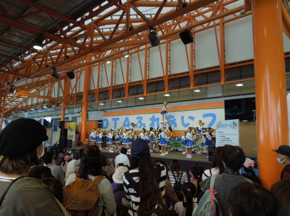 f:id:Ikegamiblog_tokyo:20191102154050j:plain