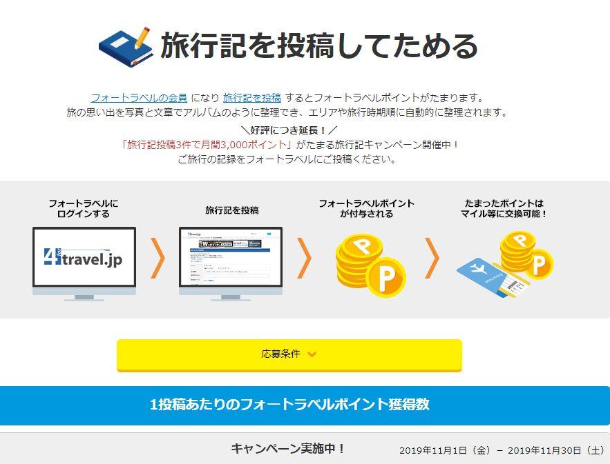f:id:Ikegamiblog_tokyo:20191106181532j:plain