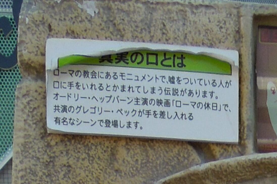 f:id:Ikegamiblog_tokyo:20191111124130j:plain