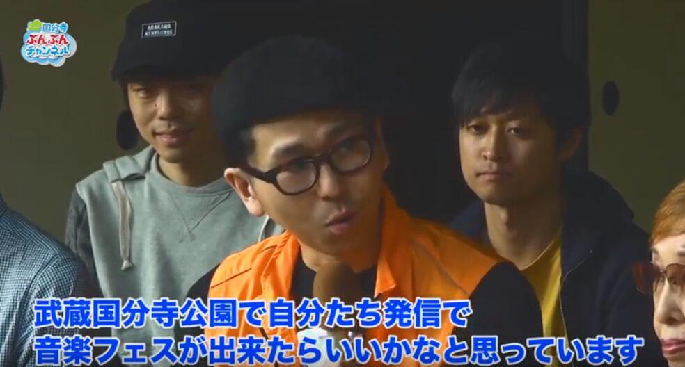 f:id:Ikegamiblog_tokyo:20191111221820j:plain
