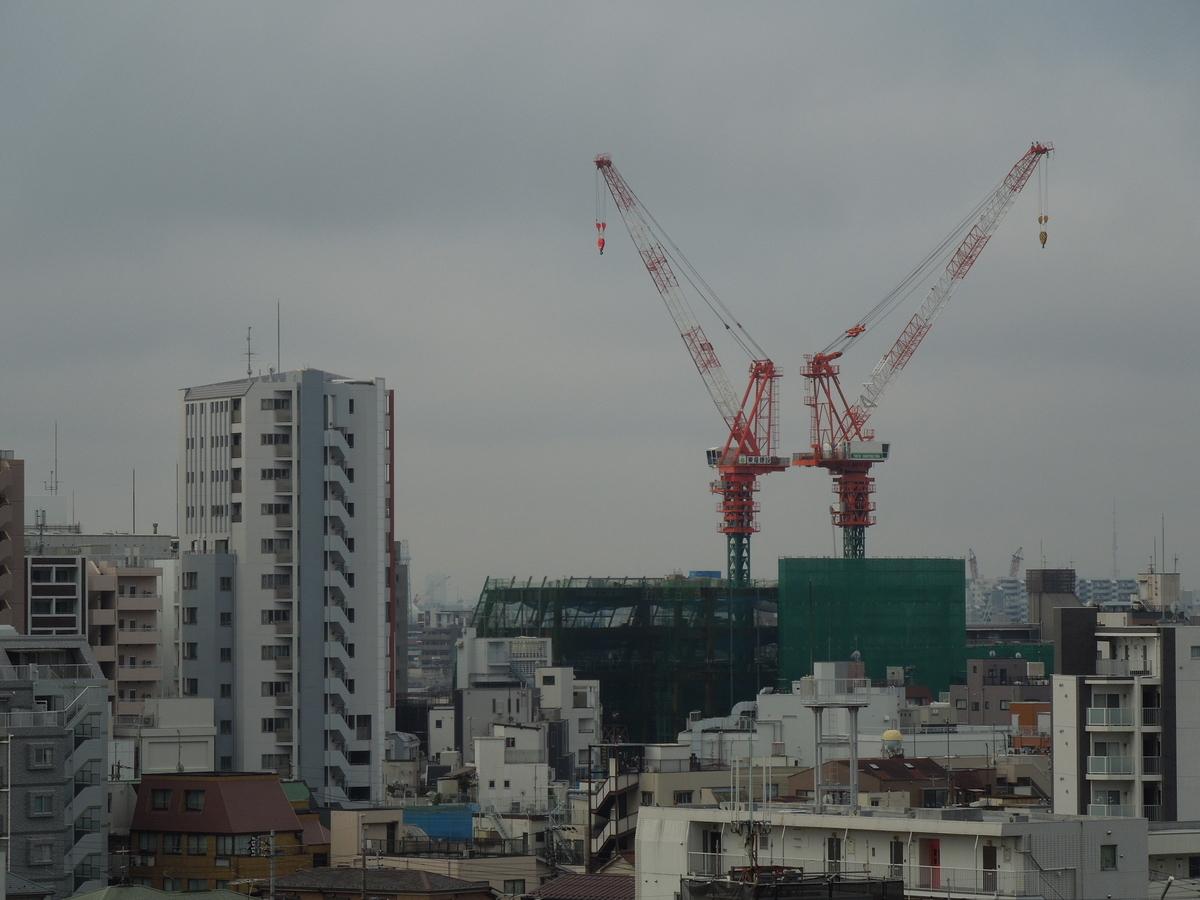 f:id:Ikegamiblog_tokyo:20191114215828j:plain