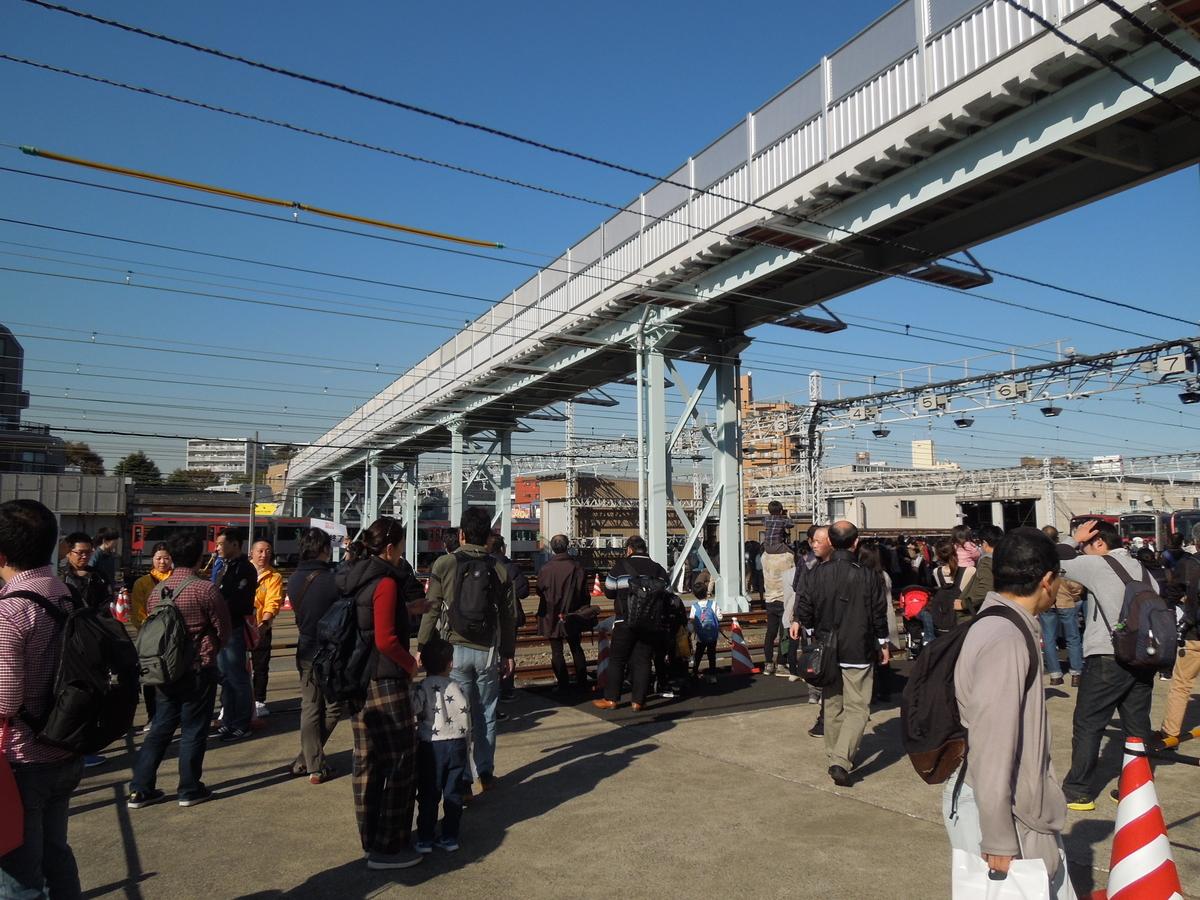 f:id:Ikegamiblog_tokyo:20191116185824j:plain