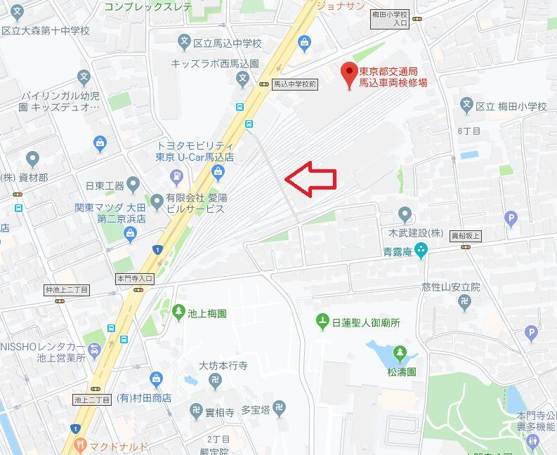 f:id:Ikegamiblog_tokyo:20191116201934j:plain