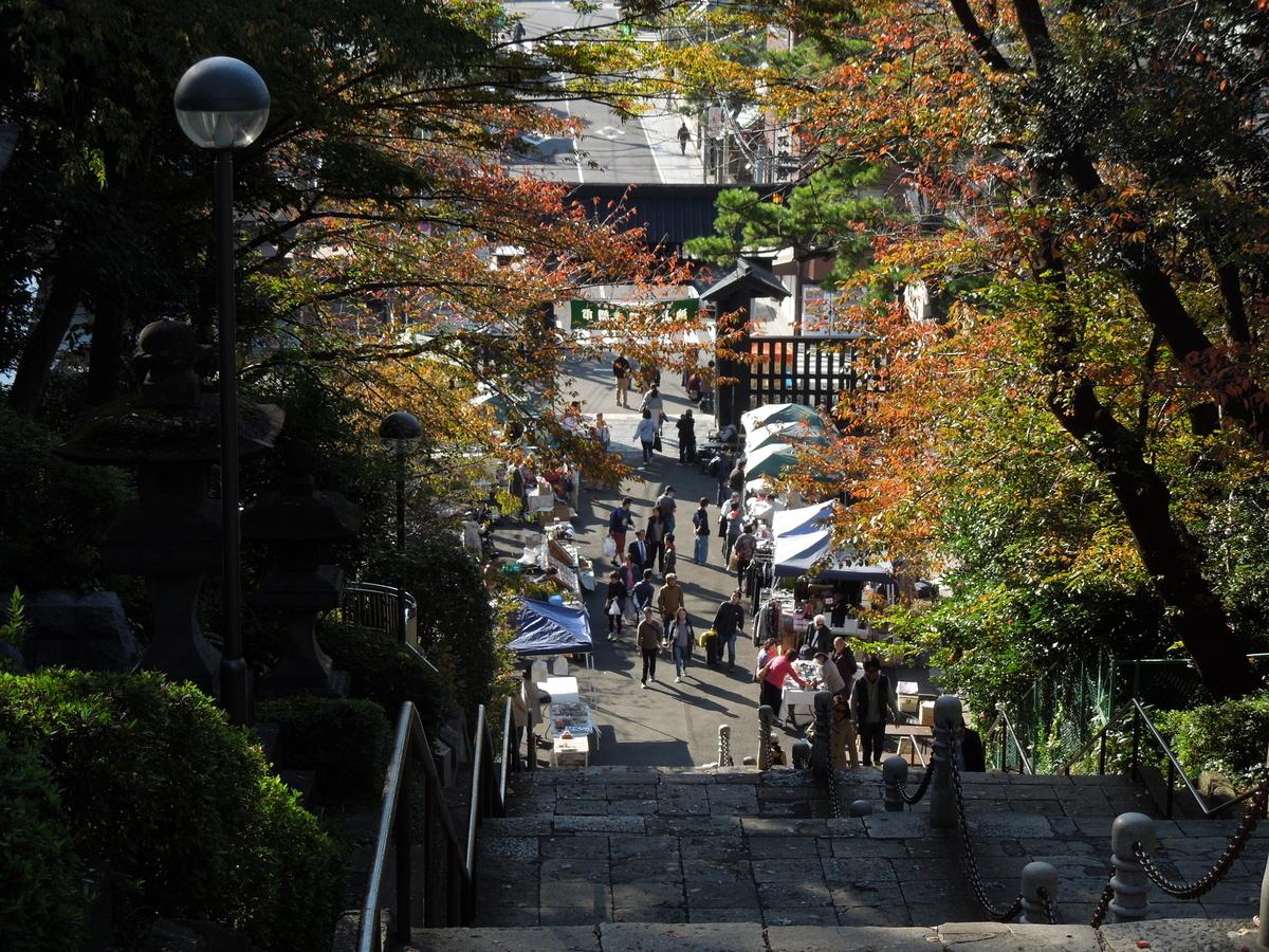 f:id:Ikegamiblog_tokyo:20191117143549j:plain