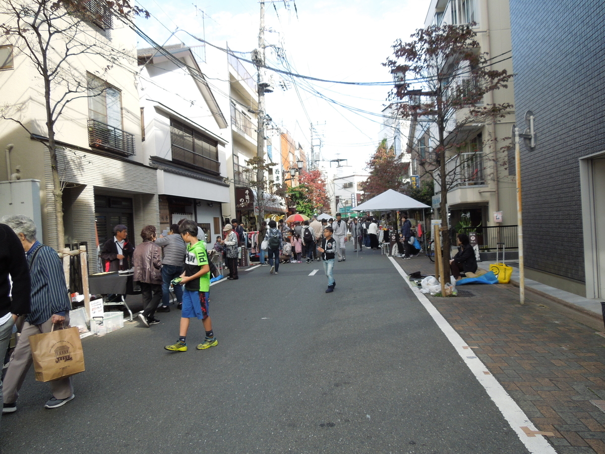 f:id:Ikegamiblog_tokyo:20191117144450j:plain
