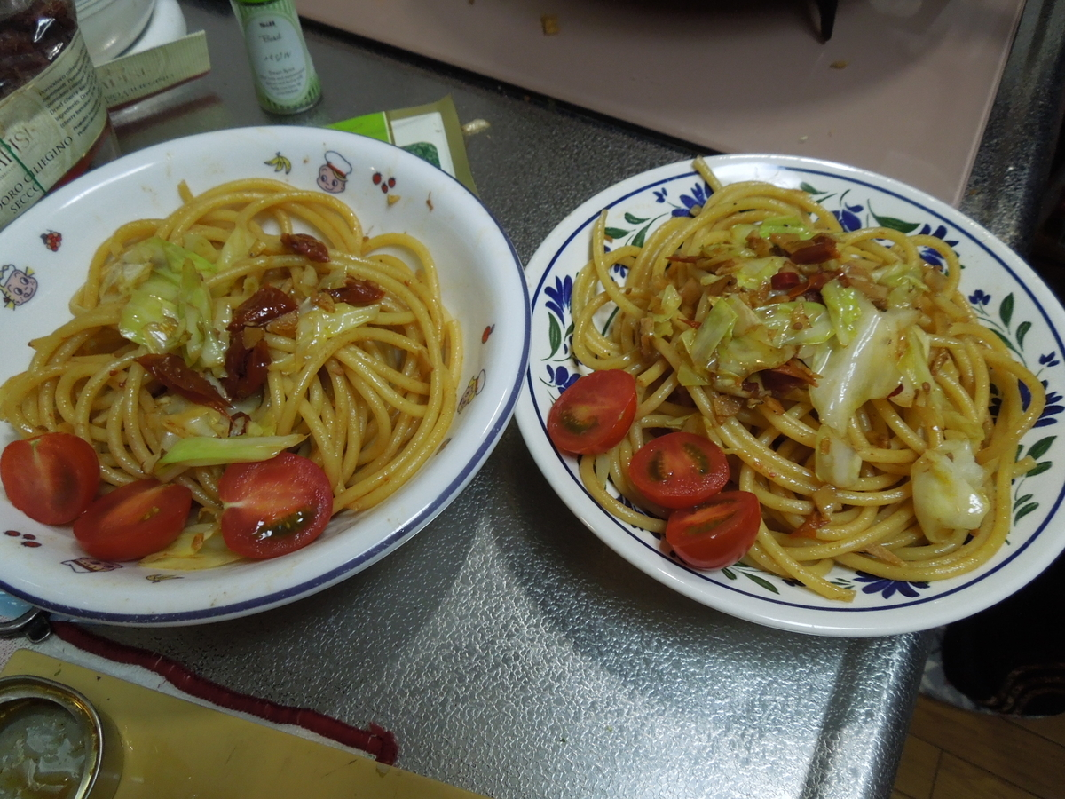 f:id:Ikegamiblog_tokyo:20191117191300j:plain