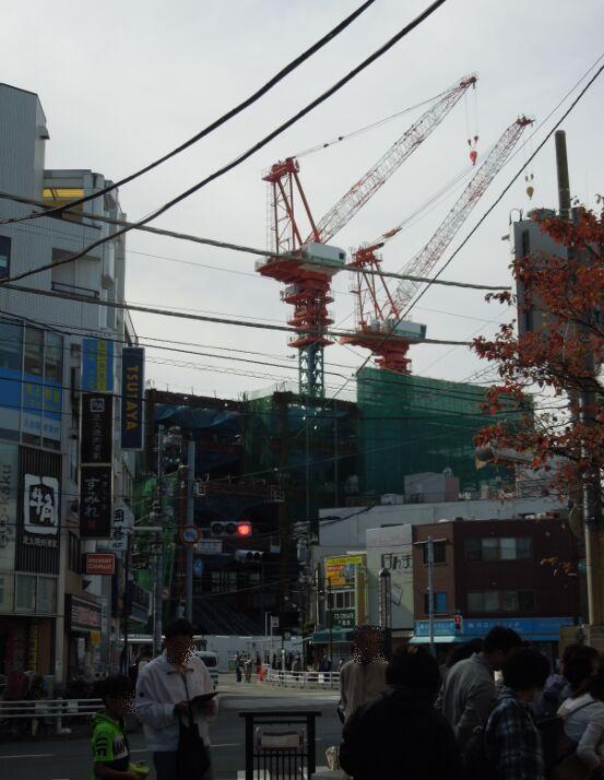 f:id:Ikegamiblog_tokyo:20191117225327j:plain