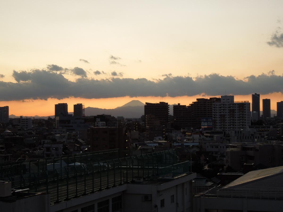 f:id:Ikegamiblog_tokyo:20191119151318j:plain