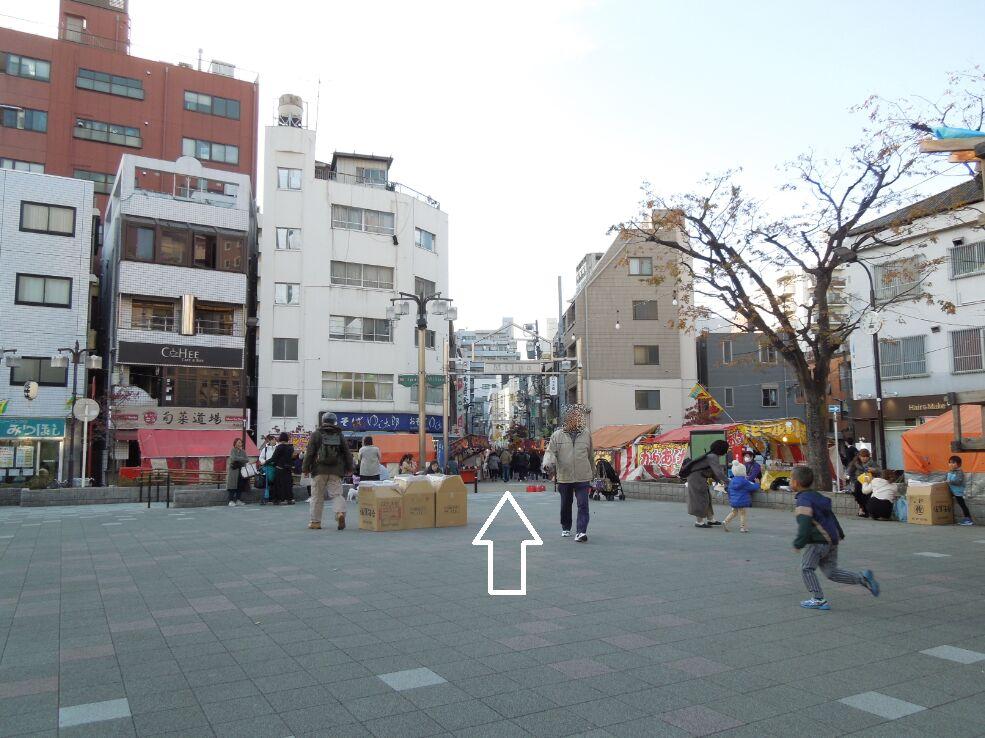f:id:Ikegamiblog_tokyo:20191123122734j:plain