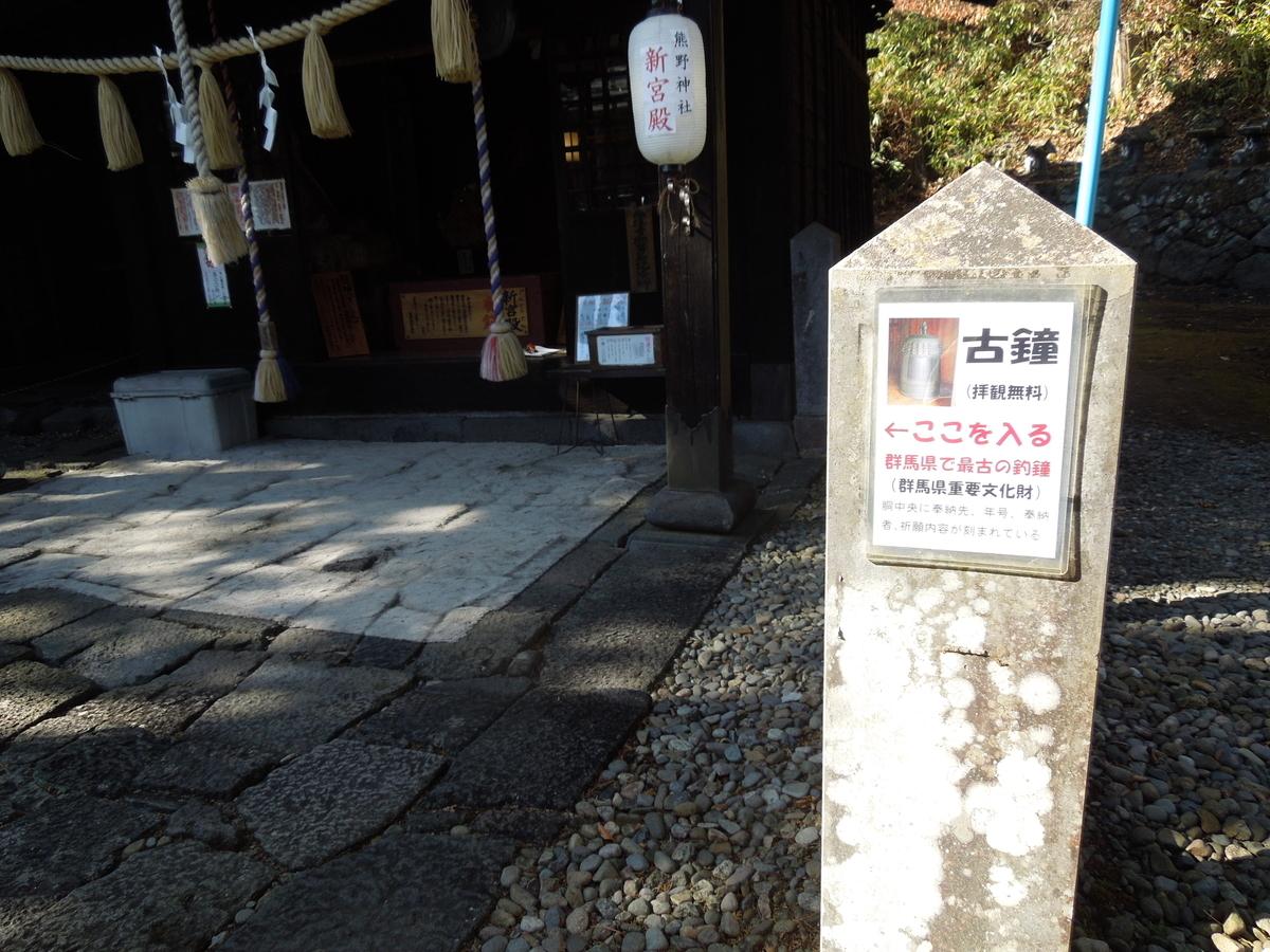 f:id:Ikegamiblog_tokyo:20191124214111j:plain