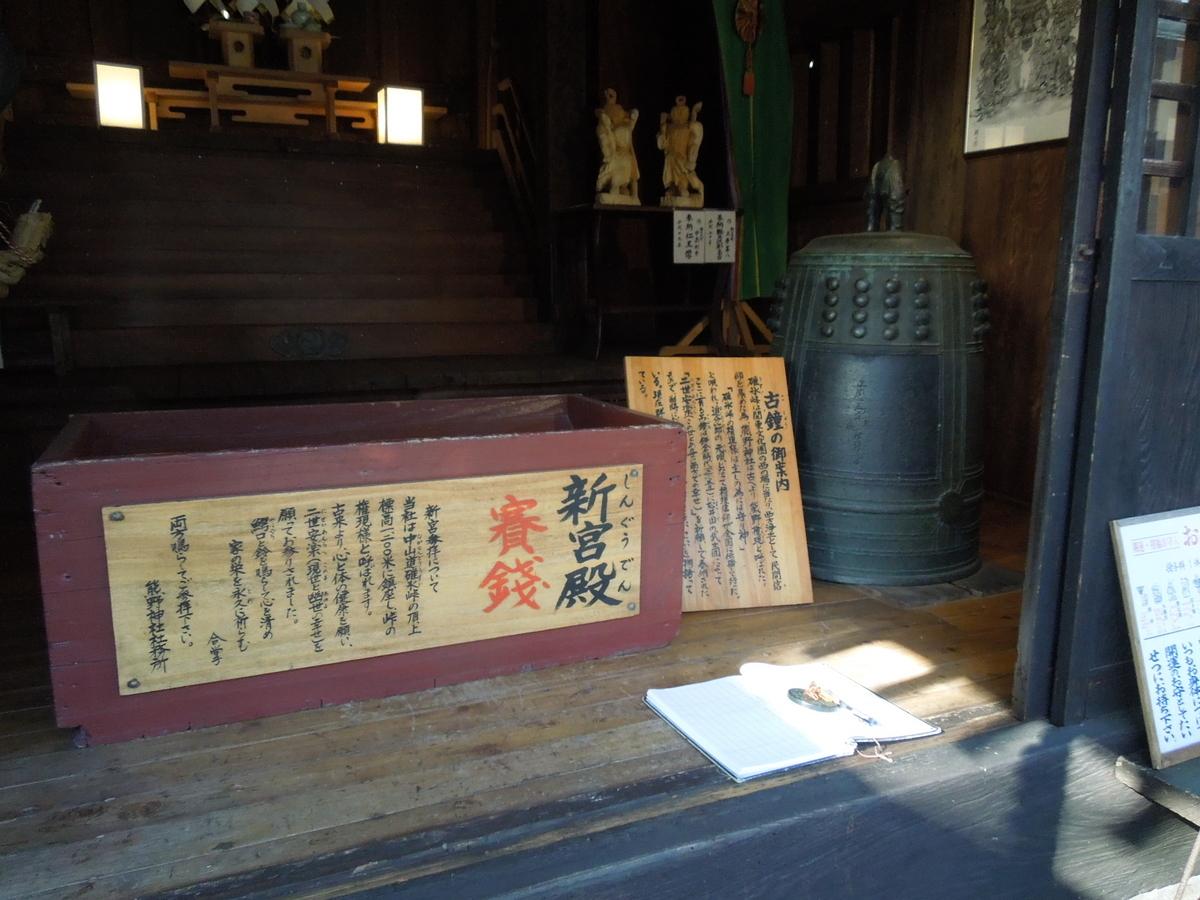 f:id:Ikegamiblog_tokyo:20191124214207j:plain
