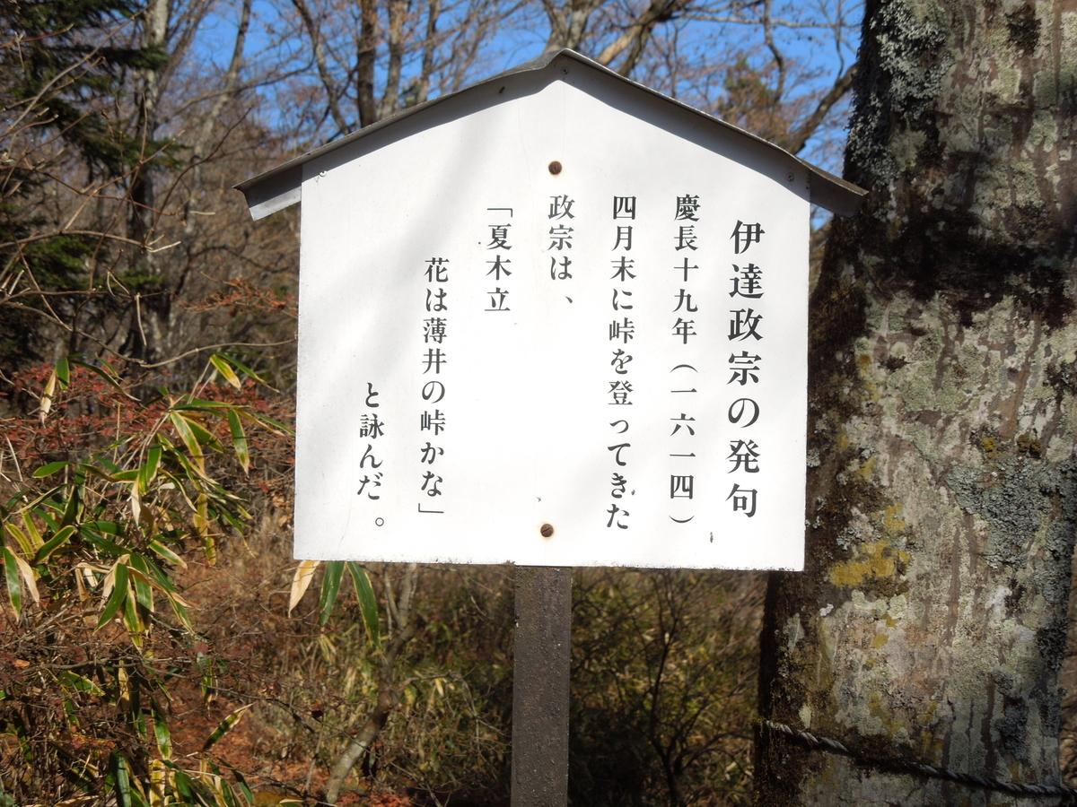 f:id:Ikegamiblog_tokyo:20191124214249j:plain