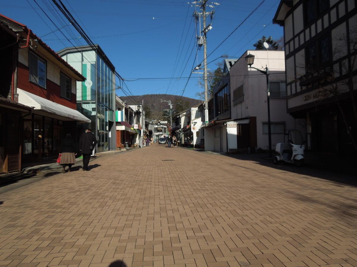 f:id:Ikegamiblog_tokyo:20191124215455j:plain