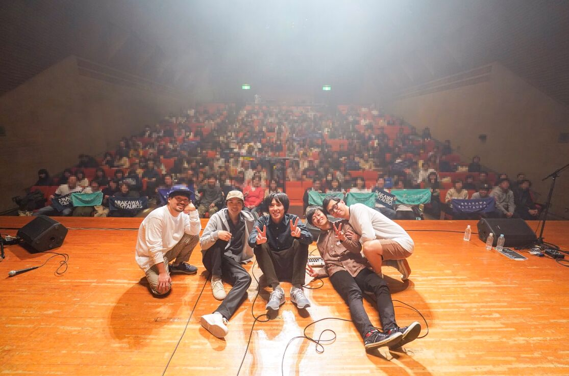 f:id:Ikegamiblog_tokyo:20191201000639j:plain