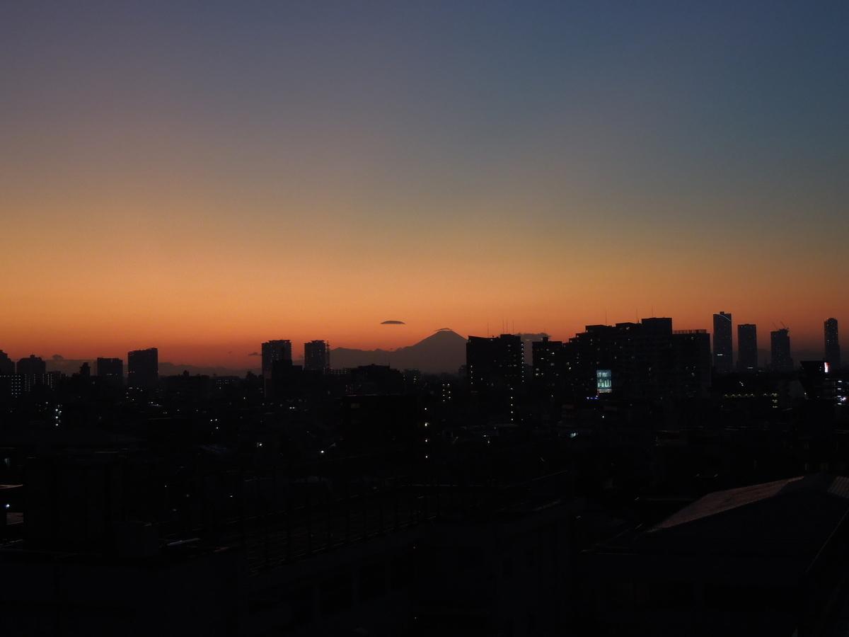 f:id:Ikegamiblog_tokyo:20191201212802j:plain