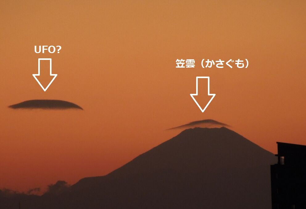 f:id:Ikegamiblog_tokyo:20191201214643j:plain