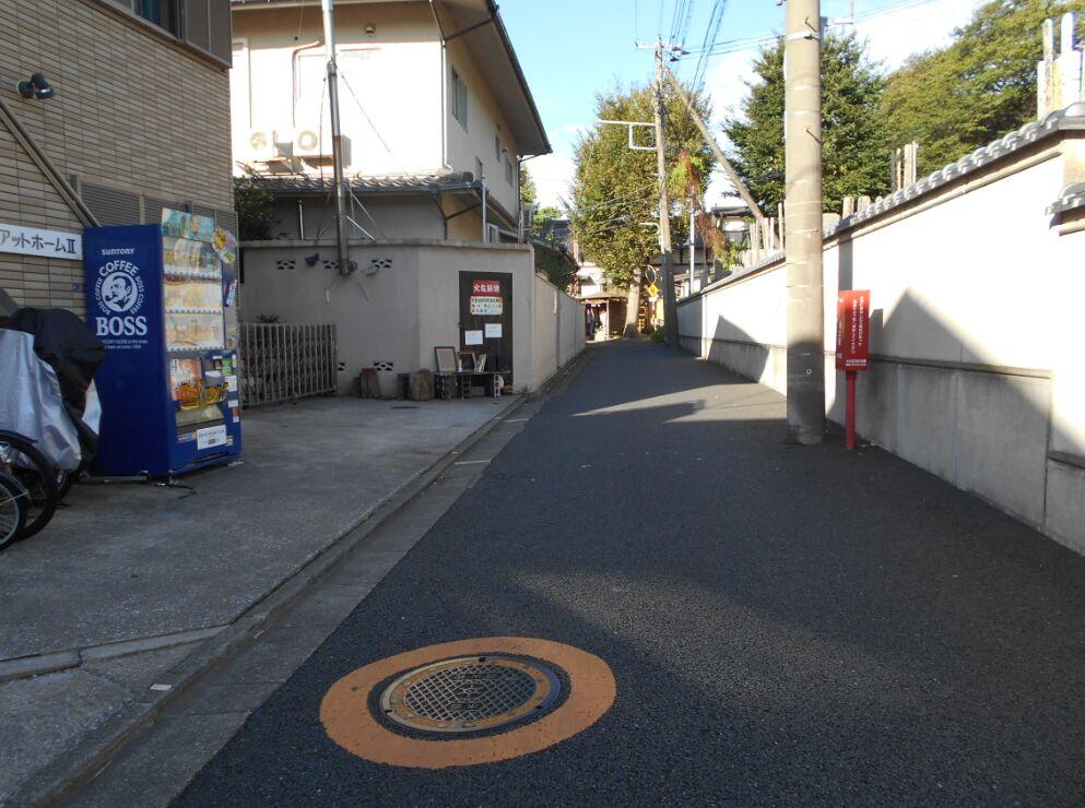 f:id:Ikegamiblog_tokyo:20191209121000j:plain