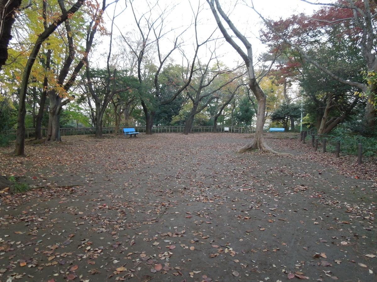 f:id:Ikegamiblog_tokyo:20191209172402j:plain