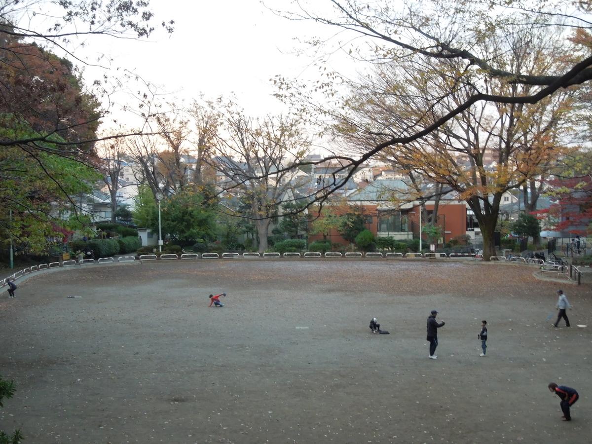 f:id:Ikegamiblog_tokyo:20191209173719j:plain