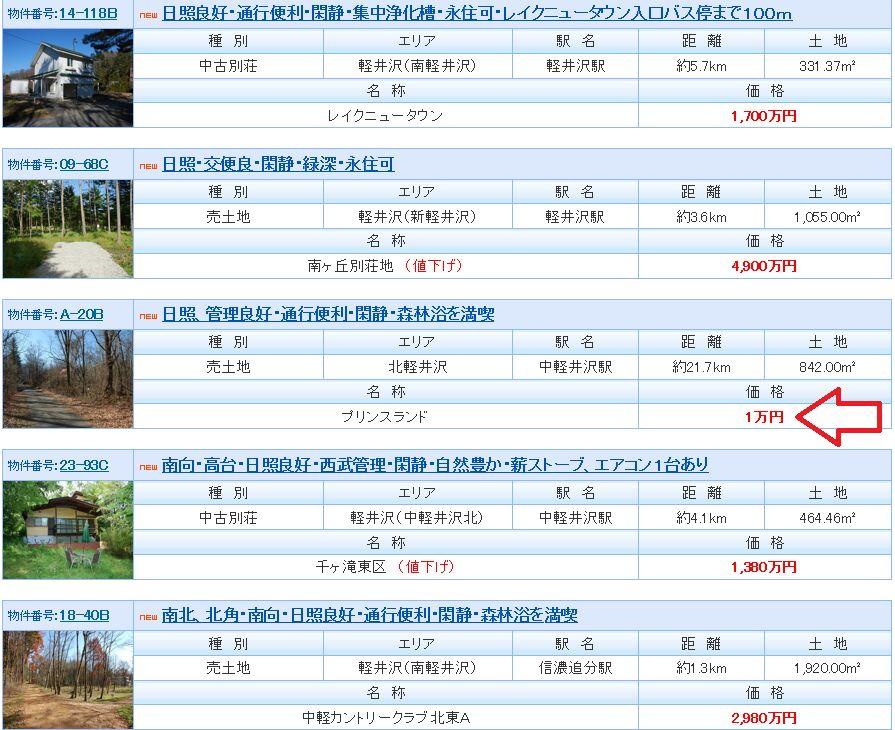 f:id:Ikegamiblog_tokyo:20191214133516j:plain