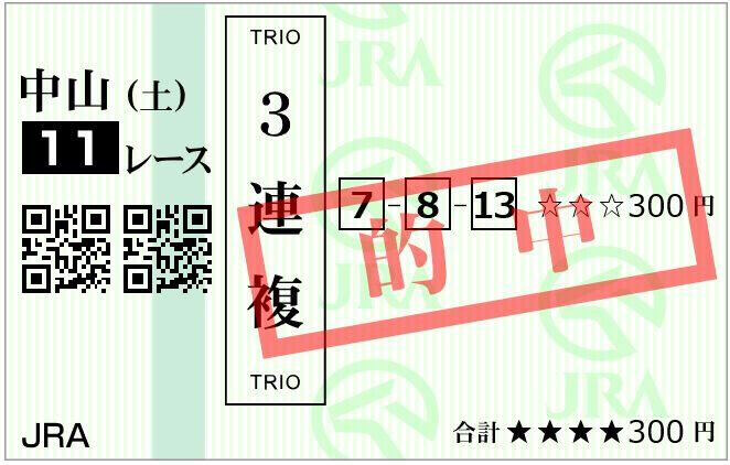 f:id:Ikegamiblog_tokyo:20191215134325j:plain