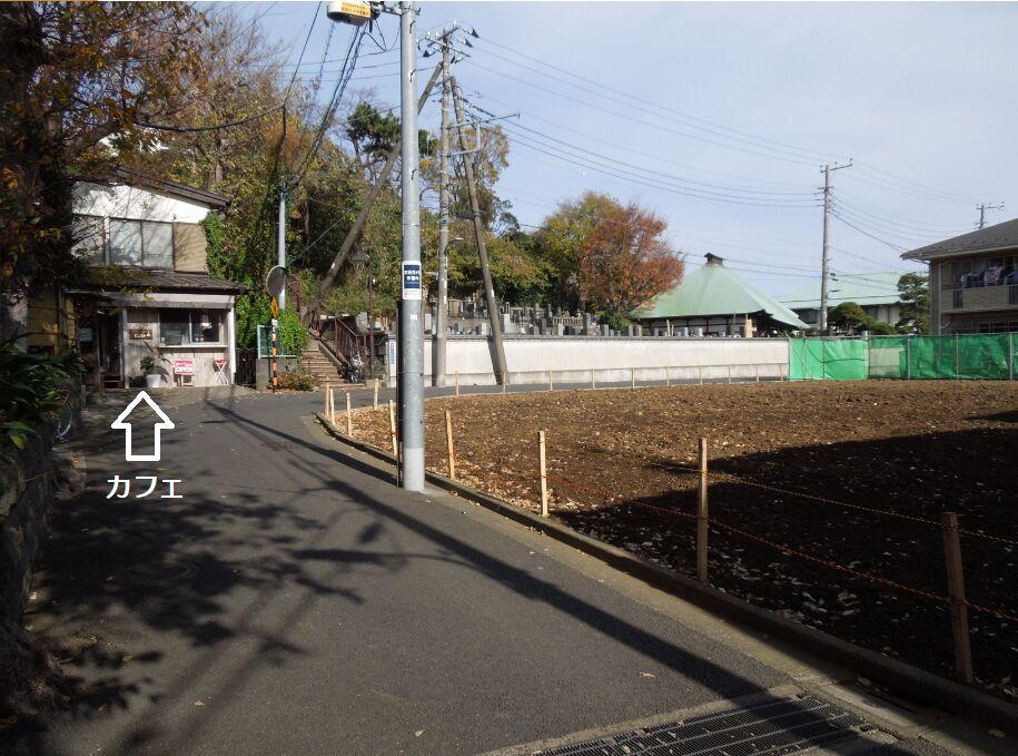 f:id:Ikegamiblog_tokyo:20191215153851j:plain