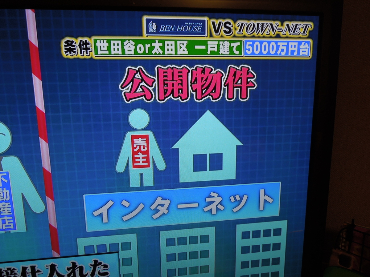 f:id:Ikegamiblog_tokyo:20191218123430j:plain