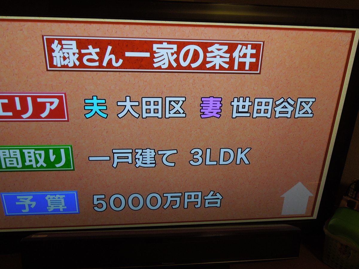 f:id:Ikegamiblog_tokyo:20191218123504j:plain