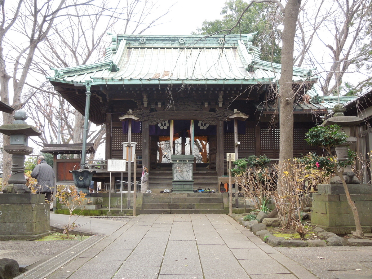 f:id:Ikegamiblog_tokyo:20191222214104j:plain