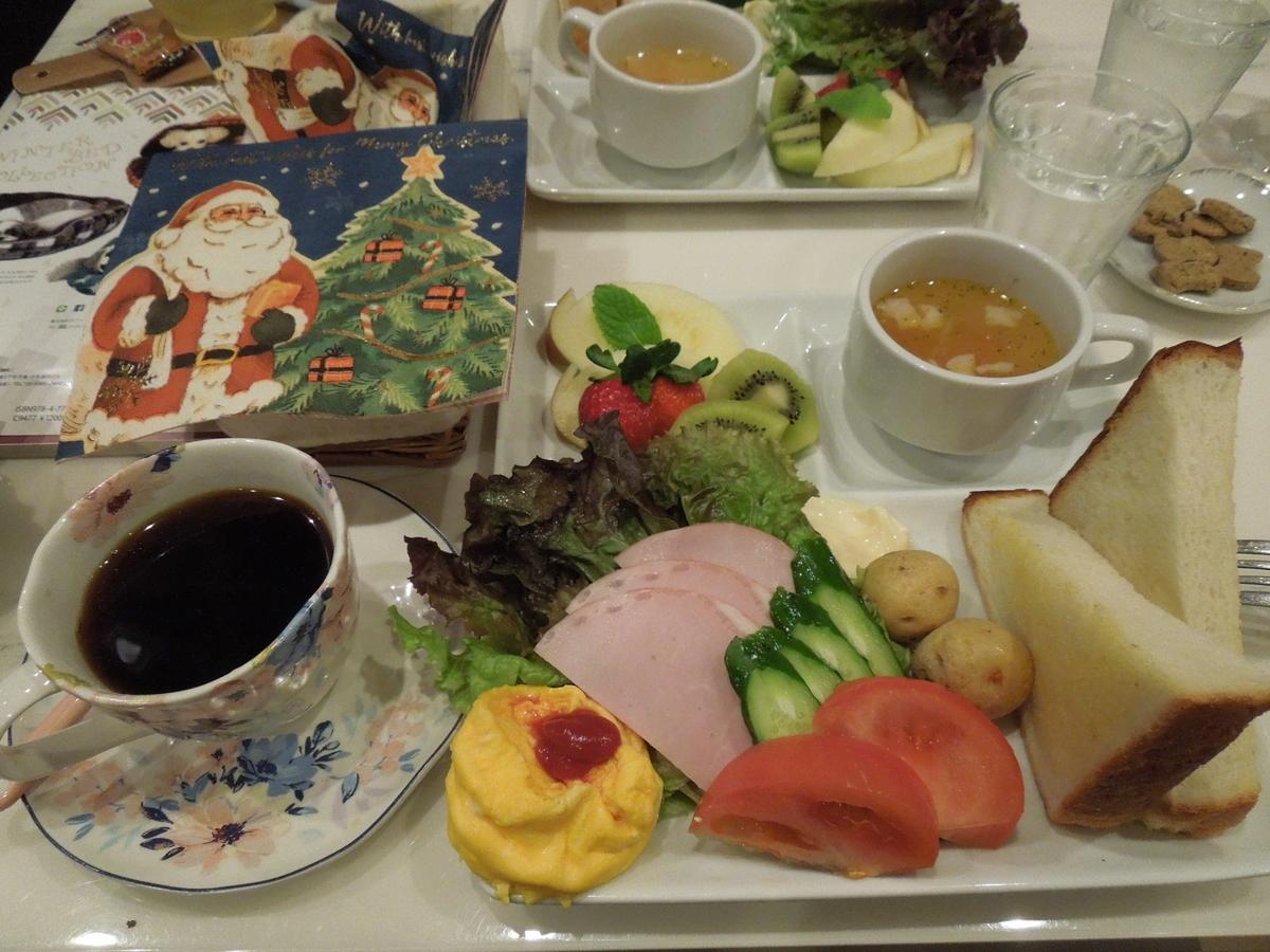 f:id:Ikegamiblog_tokyo:20191223230231j:plain