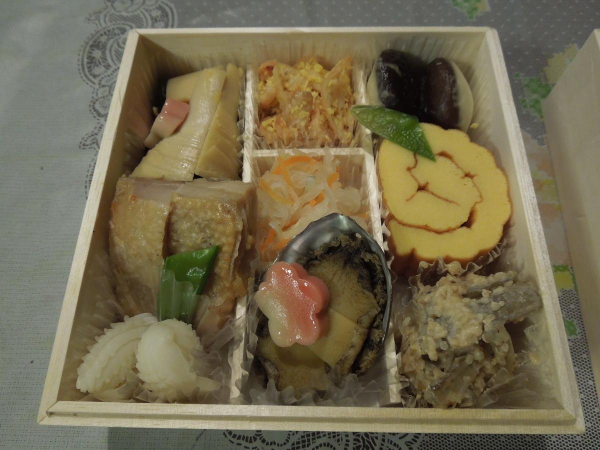 f:id:Ikegamiblog_tokyo:20191231222638j:plain