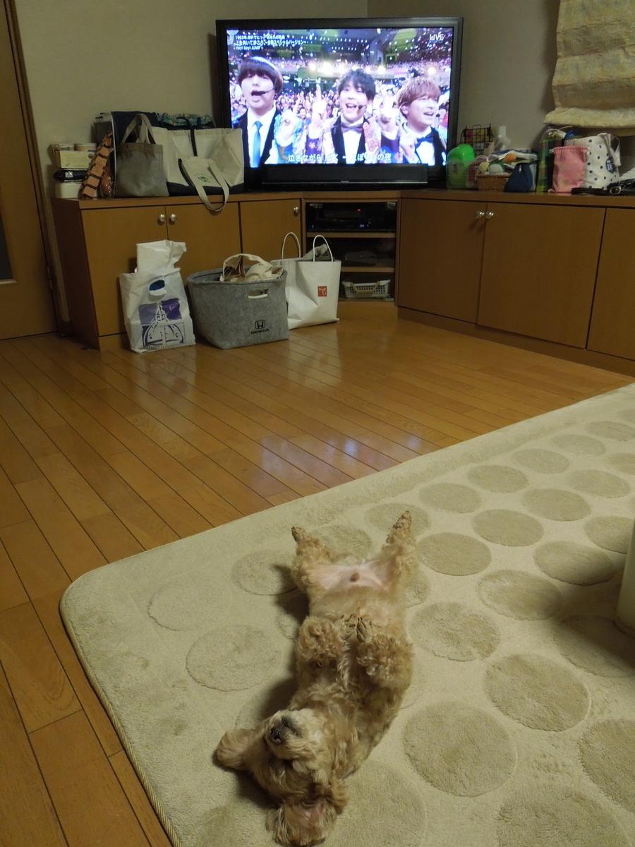 f:id:Ikegamiblog_tokyo:20191231224858j:plain