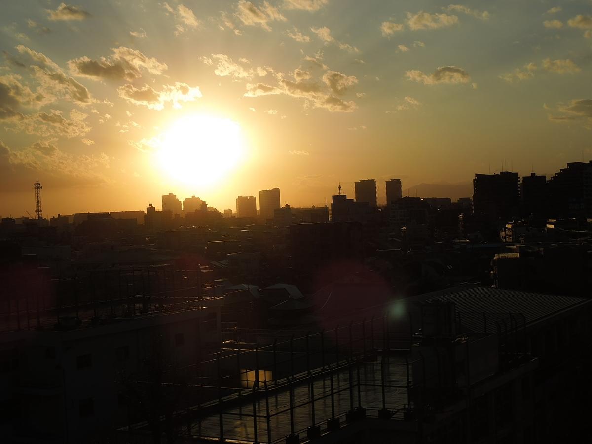 f:id:Ikegamiblog_tokyo:20191231225204j:plain