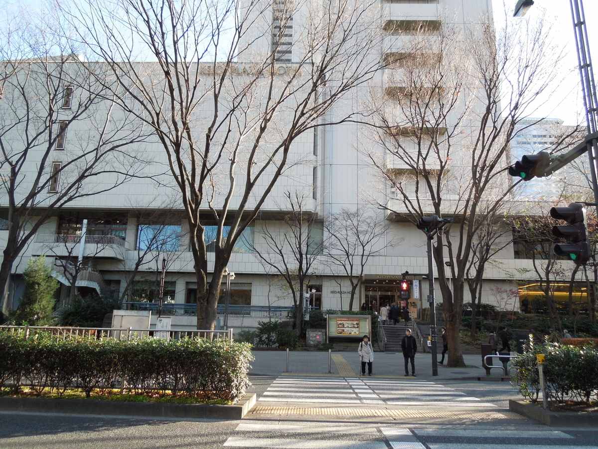 f:id:Ikegamiblog_tokyo:20200101205233j:plain