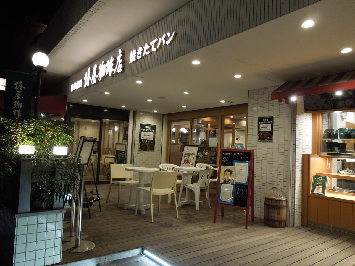 f:id:Ikegamiblog_tokyo:20200102113939j:plain