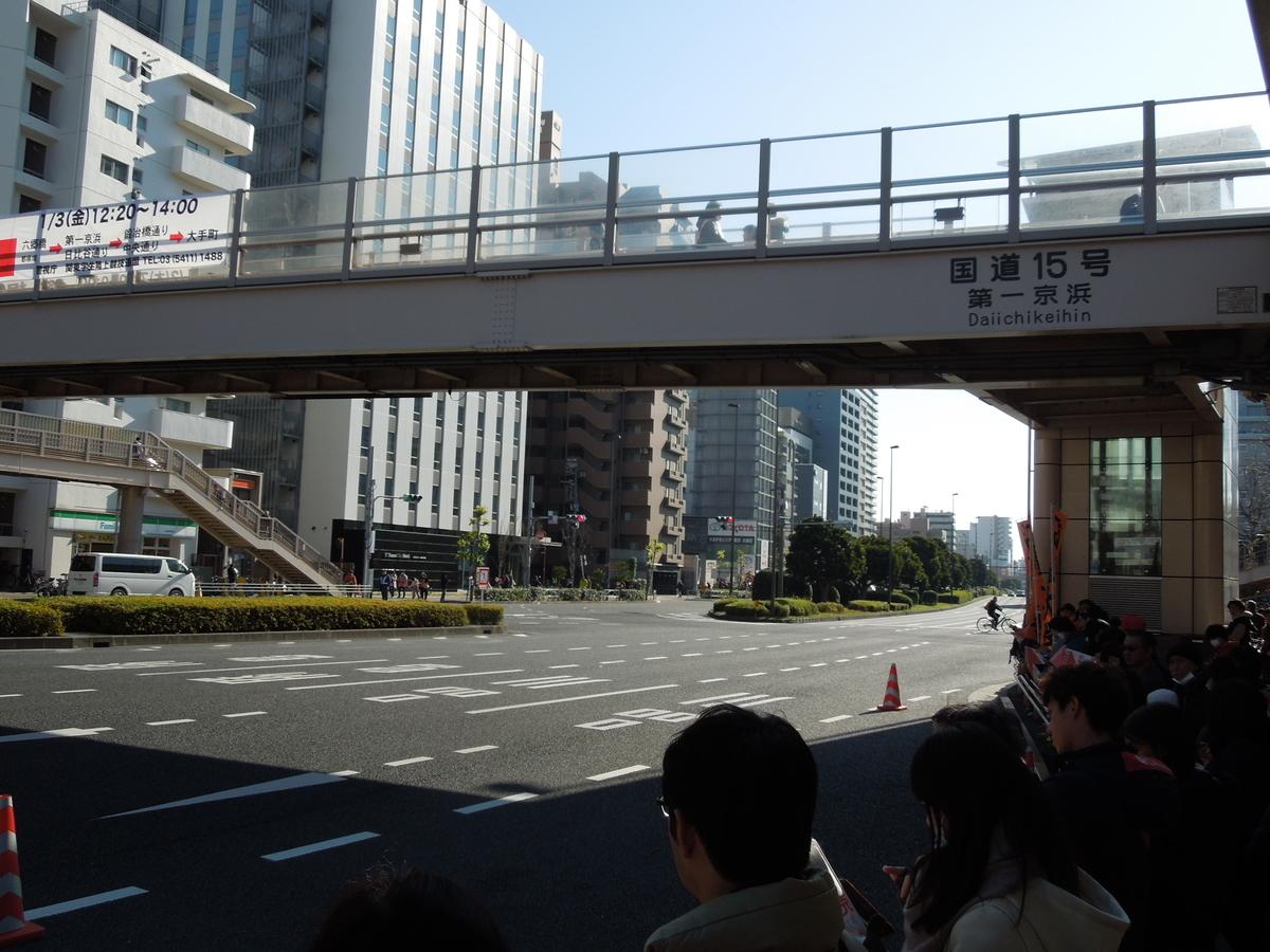 f:id:Ikegamiblog_tokyo:20200103205907j:plain