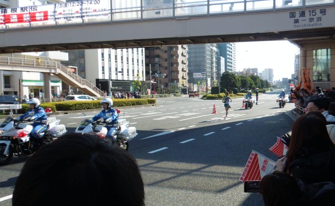 f:id:Ikegamiblog_tokyo:20200103210518j:plain