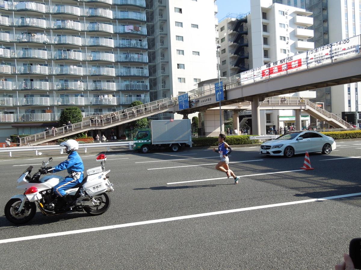 f:id:Ikegamiblog_tokyo:20200103210604j:plain
