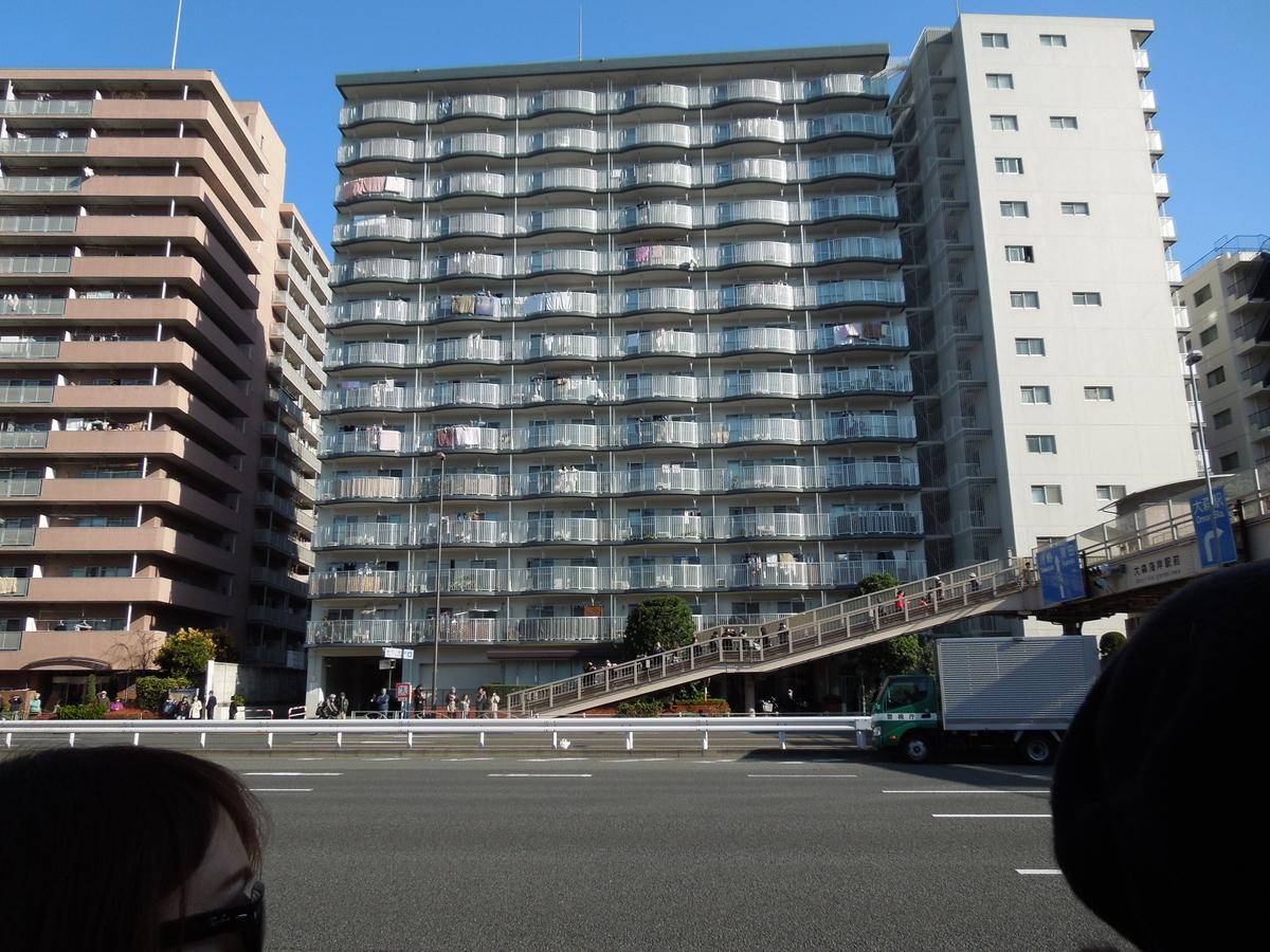 f:id:Ikegamiblog_tokyo:20200103211123j:plain