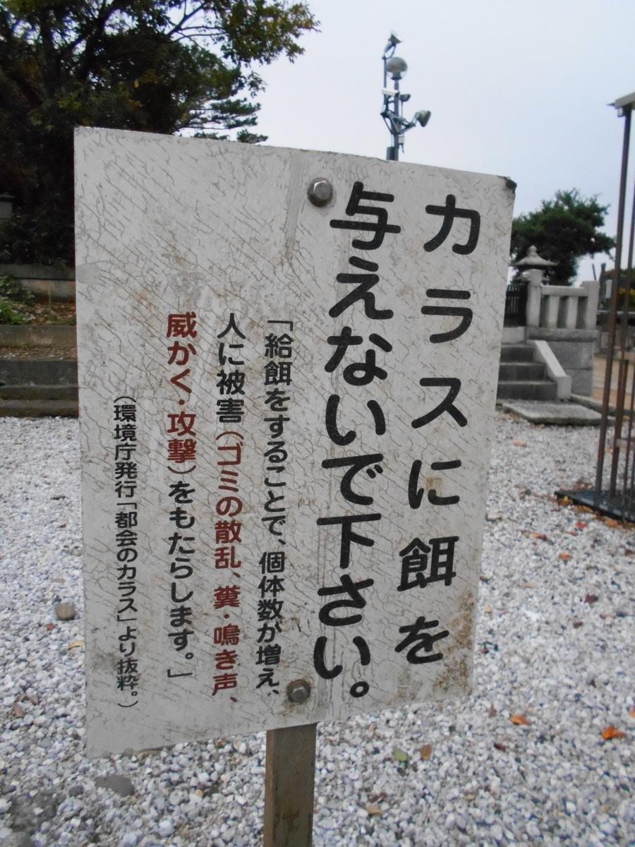 f:id:Ikegamiblog_tokyo:20200107191406j:plain