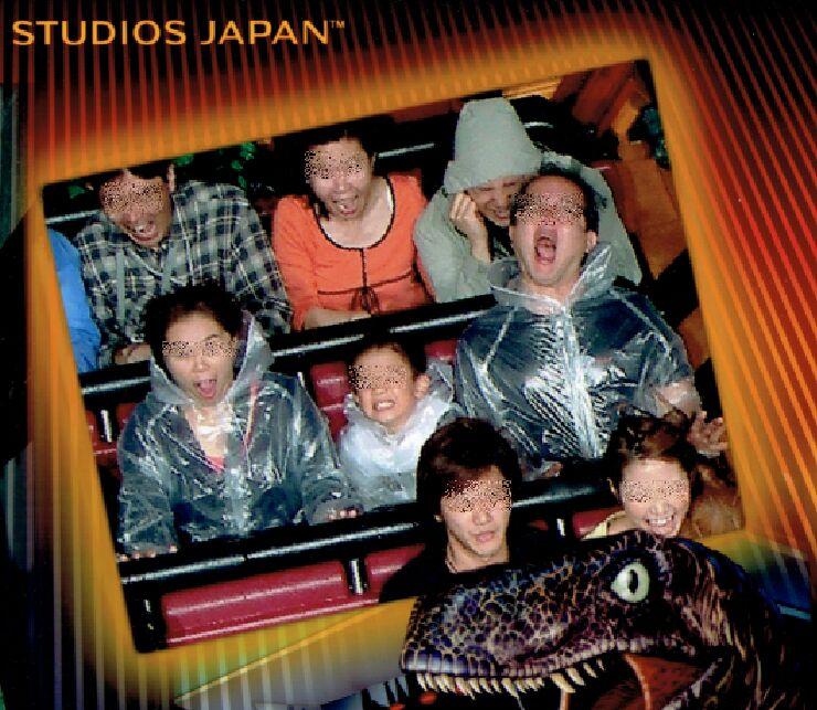 f:id:Ikegamiblog_tokyo:20200112132115j:plain