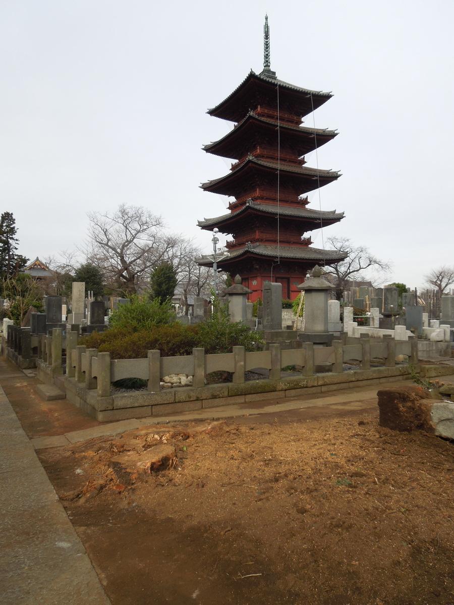 f:id:Ikegamiblog_tokyo:20200120155755j:plain