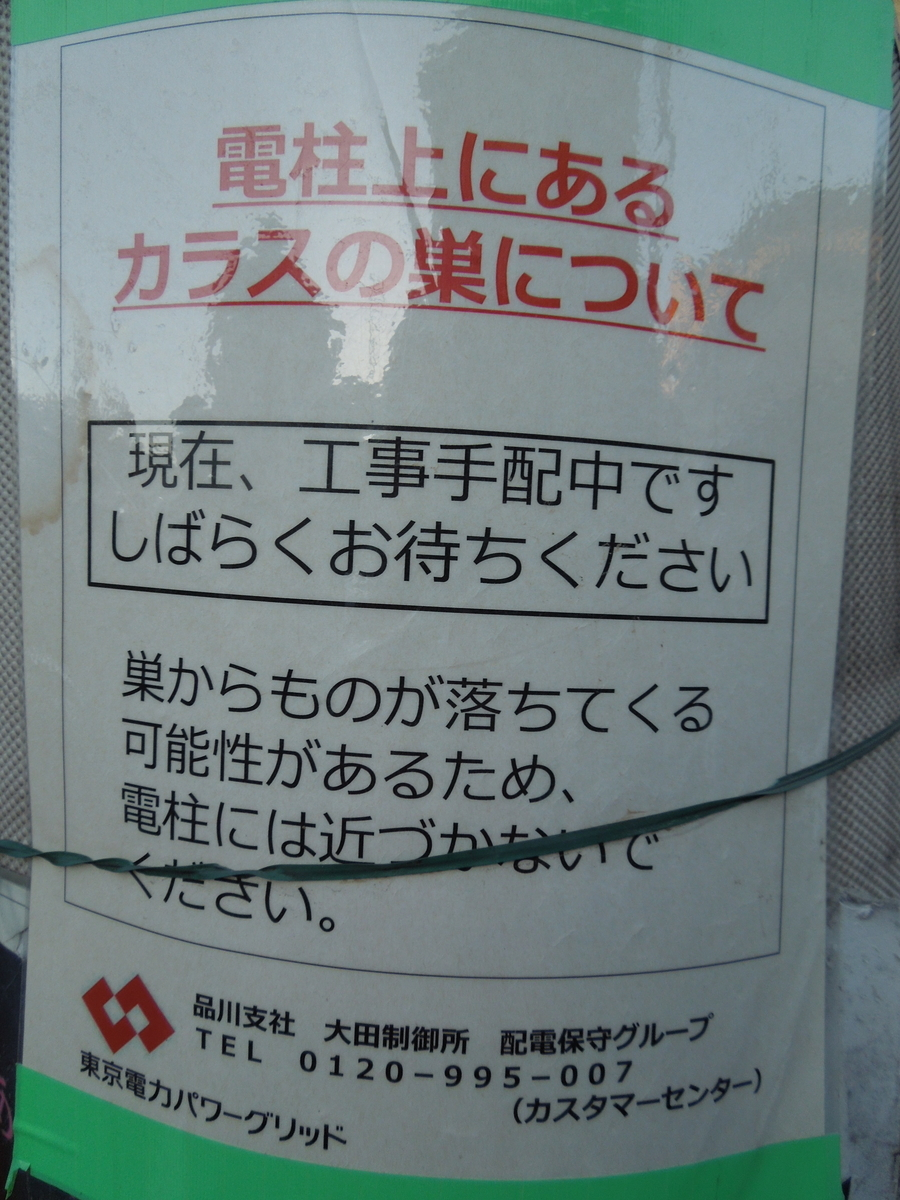 f:id:Ikegamiblog_tokyo:20200126195749j:plain