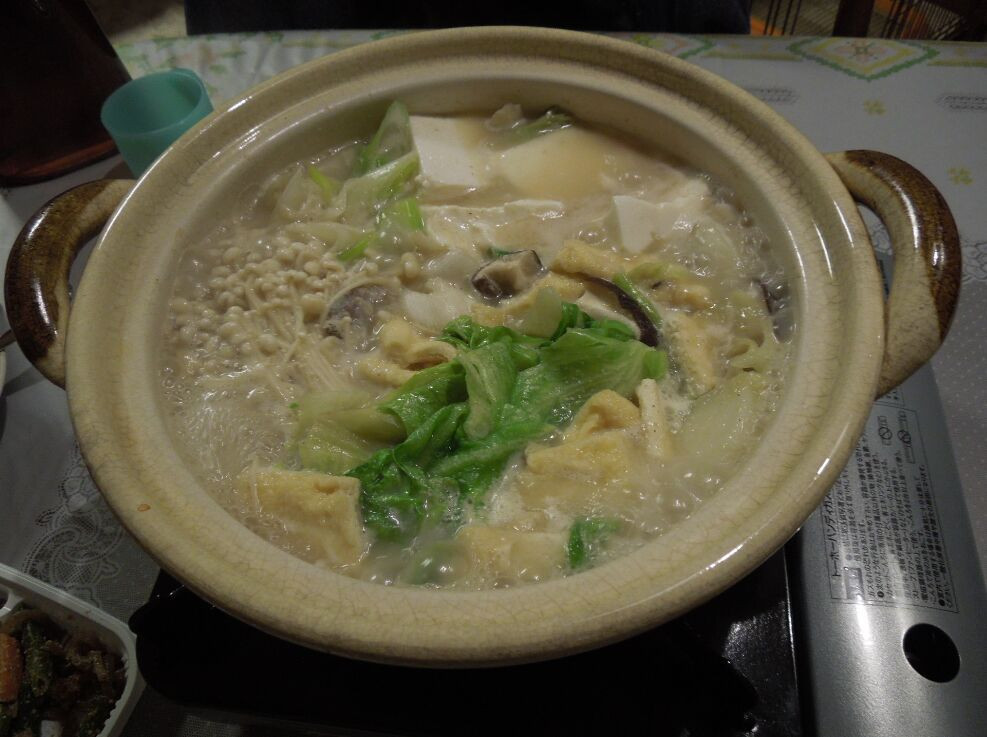 f:id:Ikegamiblog_tokyo:20200128230356j:plain