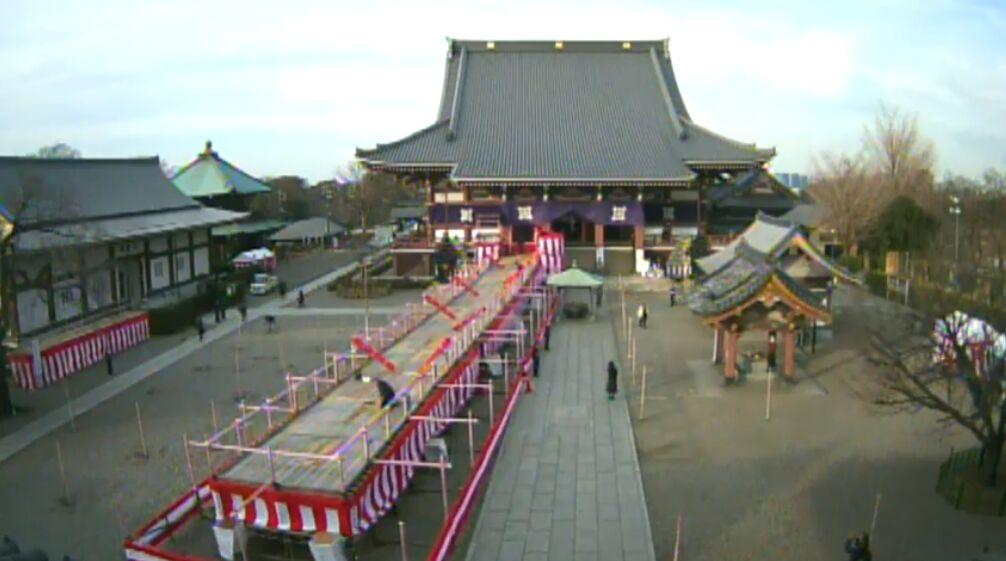 f:id:Ikegamiblog_tokyo:20200203154726j:plain